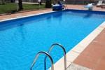 Вилла Villa Eos Garden
