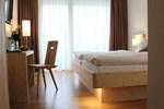 Отель Beim Rinderwirt