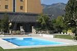 Отель Hotel Bompiani