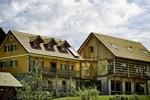 Гостевой дом Guest House Tradicijska Kalska Domačija