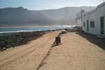 Апартаменты Beachpalm