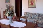 Апартаменты Cabras Vacanze