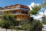 Отель Hotel Ramizi