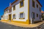 Apartamentos Laginha