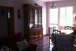 Апартаменты Casa Rural Villa Ana