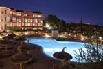 Отель Hotel Don Antonio