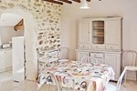 Holiday home Le Val St Pere O-853
