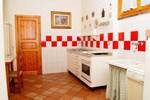 Апартаменты Holiday home Rosignano Marittimo 50