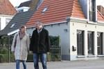 Franeker stadslogementen
