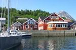 Апартаменты Sørheim Brygge