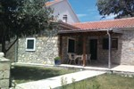 Апартаменты Holiday home Pridraga 58