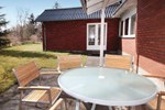 Апартаменты Holiday home Nørre Nebel 18