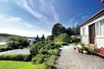 Апартаменты Carn Liath Cottage
