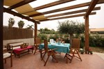 Апартаменты Holiday home Marsala -TP- 13