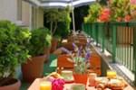 Campanile Hotel Nice Centre Acropolis