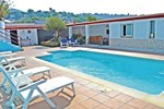 Апартаменты Holiday home Tordera 32 Spain