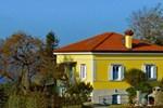 Casa Barcolana