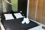 Villa Bont Lux Ibiza