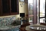 Апартаменты Casa Morgetia Mazzeo
