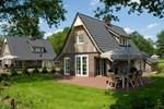 Отель Hof van Salland Hellendoorn
