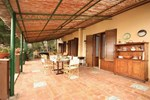 Holiday home Santa Flavia -PA- 6