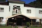 Гостевой дом Penzion Michaela
