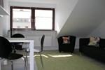 Apartment Birkenstrasse