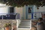 Гостевой дом Aerides Studios