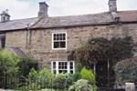 Отель Blackthorn Cottage