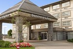 Отель Days Inn & Suites Langley