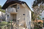 Апартаменты Apartment Donji Karin 11