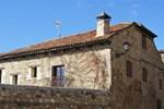 Отель La Casa de San Gil
