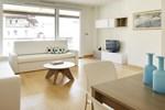 Апартаменты Apartamentos Hondarribi