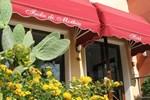 Отель Hotel Isola Di Mozia