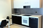 Apartament Murat
