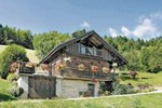 Holiday home Les Rafforts M-896