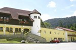 Отель Familienhof Sereinig