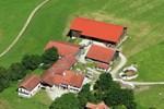 Апартаменты Farm Stay Am Jagdberg