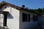 Гостевой дом Cà Dei Pietro