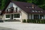 Гостевой дом Pensiunea Casa Anda