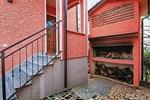 Апартаменты Apartment Varvari 26