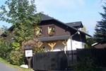 Гостевой дом Ubytování U Válků