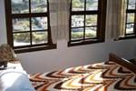 Гостевой дом Guesthouse Berat