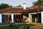 Гостевой дом Guest House Brigora