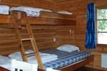 Отель Emolahti Camping