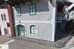 Apartment Casa Moena