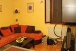 Апартаменты Rilassamonte