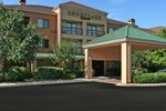 Courtyard by Marriott Northeast/I-77