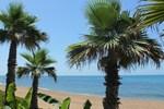 Апартаменты Ionion Beach