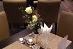 Отель Best Western Ambassador Hotel Bosten